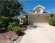 8969 Bridgeport Bay Circle, Mount Dora image