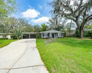 308 Brentwood Drive, Temple Terrace image