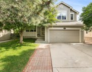 9827 Grove Circle, Westminster image