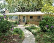 2500 Paradise Point Dr, Pensacola image