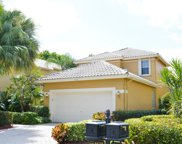 6619 NW 25th Court, Boca Raton image