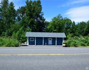 3922 Grandview Ave, Ferndale image