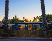 691 35th Ave, Santa Cruz image