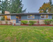 463 Lind Ave NW, Renton image