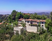 2670  Bowmont Dr, Beverly Hills image
