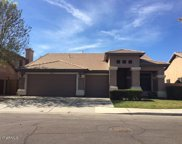 3920 S Hollyhock Place, Chandler image