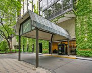 100 East Bellevue Place Unit 6D, Chicago image