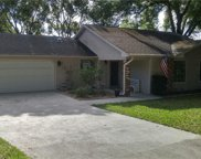 1451 13th St, Clermont image