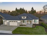 14705 NW 56TH  AVE, Vancouver image