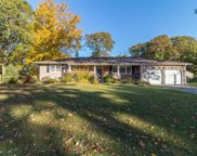 24 N Durkee Ln, E. Patchogue image