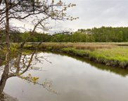 9.18ac Winterberry Lane, Gloucester West image