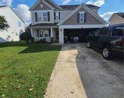 12920 Walking Stick  Drive, Charlotte image