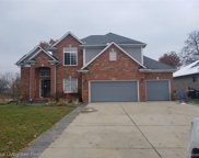 50348 ROSE MARIE, Chesterfield Twp image