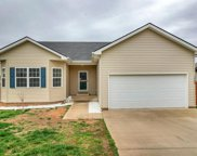 1988 Normandy Dr, Columbia image