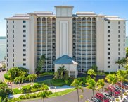 17170 Harbour Pointe Dr Unit 136, Fort Myers image