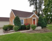 30W221 Butterfield Road, Naperville image