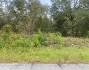 LOT 32 Nw Smallwood Road, Dunnellon image