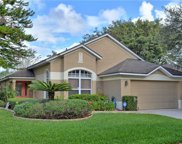1430 Whitehall Boulevard, Winter Springs image