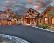 350 Timber Trail, Breckenridge image