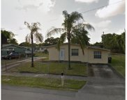 1529 Nw 19th Ave, Fort Lauderdale image
