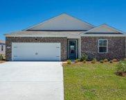 1352 Sunny Slope Circle Unit #626 Kerry C, Carolina Shores image