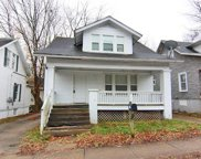 1405 William  Street, Cape Girardeau image
