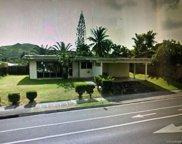 377 Keolu Drive, Kailua image
