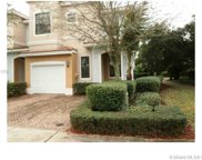 132 E Astor Cir, Delray Beach image