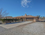 12740 Iroquois Road, Apple Valley image