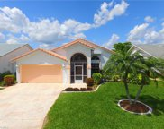 17791 Dragonia DR, North Fort Myers image