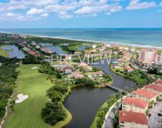 51 E Northshore Drive, Palm Coast image
