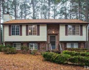 4304 Craddock Road, Raleigh image