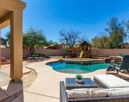 28624 N 46th Place, Cave Creek image