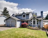 927 224th Ct NE, Sammamish image