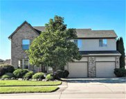 52059 Sycamore Dr, Chesterfield image