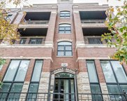 1116 West Hubbard Street Unit 3W, Chicago image