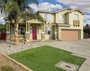71 Redhead Street, American Canyon image