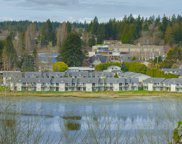 19764 NW 3rd Ave Unit D49, Poulsbo image
