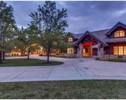 11500 Eagle Springs Trail, Longmont image