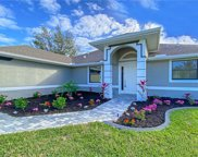 1621 SW 17th PL, Cape Coral image