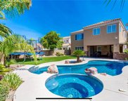 7936 Indian Cloud Avenue, Las Vegas image