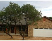 10603 S Creekwood Cv, Dripping Springs image