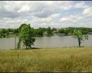 12533 Mallard Bay Drive, Knoxville image
