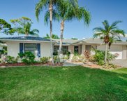 2235 Blue Tern Drive, Palm Harbor image