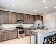 4727 HIGH ANCHOR Street, Las Vegas image