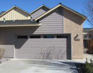 5805 Crooked Stick Way, Sparks image