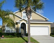 16617 Palm Spring Drive, Clermont image
