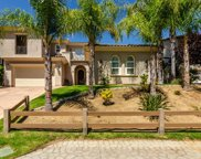 343 Loire Valley Drive, Simi Valley image