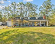 1631 Chadwick Shores Drive, Sneads Ferry image