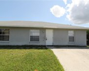 510 & 512 Imperial Place, Kissimmee image